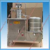 Prix compétitif Fabricant de lait de soja Soya