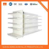 Qualitäts-Bildschirmanzeige-Möbel-Gondel-Supermarkt-Regal