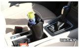 車のための流行の万能の多機能のゴミ箱