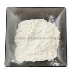Hidrocloro do Cyproheptadine do CAS 41354-29-4 da alta qualidade