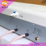Stabiliteit 300W aan 600W de Buis van de Laser van Co2