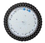 100W AC180-265V 50/60Hz 9734.53lm LED Bucht-Licht mit 2 Jahren Garantie-