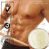 99% Ananbolic Steroid Trenbolone Azetat/Tren a für Bodybuilder CAS 10161-34-9