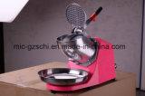 Haute qualité Mini Commercial 250W concasseur de glace pour le ménage de la machine