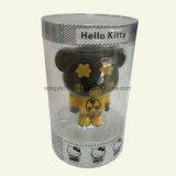 Cilindro de plástico Hello Kitty