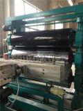 Электрическое машинное оборудование PE PP вырезывания заварки штрангя-прессовани на сбывании