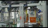 De automatische Zware Verpakkende Machine van de Zak met Ce (x-y-Q25)