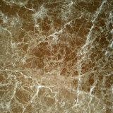 Cubierta de cerámica Panel de suelo de cemento cementado