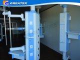 운영 룸 (GT-OPP721)를 위한 병원 외과 회전하는 펜던트