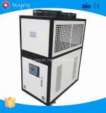 Принцип деятельности охладителя воздуха низкой цены охлаженный водой