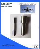 Bocal Dlla1150p1781 de Bosch para peças de automóvel comuns do injetor do trilho