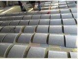 CNC 철사는 톱질하기를 위해 보았다 절단기를 Granite&Marble 돌 (WS2000)를