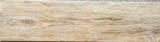 A plataforma nova de lãs de madeira do projeto telha o preço barato de Filipinas