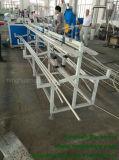 Wir liefern PPR Rohr-Strangpresßling-Zeile