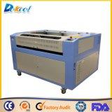 Reci 80W / 100W / 150W CNC Acrylic Laser Cutter 3D Engraver bois Dek-1390/1325 Laser Equipment