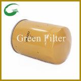Filtre à huile pour les pièces du tracteur (7W-2327)