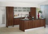 Bester Verkaufs-neuer Entwurfs-preiswerte Küche-Schränke für 2016