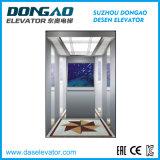 좋은 품질 & 경쟁가격을%s 가진 작은 기계 룸 전송자 엘리베이터