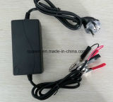 14.6V 3A 12.8V Lithium LiFePO4 Battery Charger
