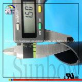 [هيغقوليتي] حرارة - أنابيب [شرينكبل] مع [مديون] جدار مادة سميك في 3:1 نسبة