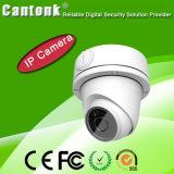 Камера IP CCTV WDR купола сети Ahd/Cvi/Tvi/CVBS 1080P миниая домашняя (TH20)