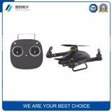 Vorbildliches Spielzeug des Fabrik-Großverkauf-Drohne-Hubschrauber-RC Quadcopter RC des Spielzeug-RC des Flugzeug-RC des Hubschrauber-RC