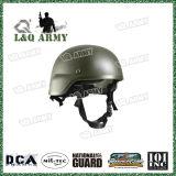 Военной безопасности продукции военного оборудования Mich 2000 тактических шлем