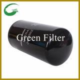 Filtre à huile pour le cas J919562