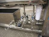 Fuluke 광저우 공장 가격에 있는 제조자에 의하여 병에 넣어지는 물 생산 설비 세척 채우는 캡핑 기계