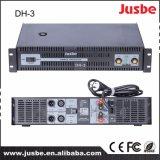 専門の音声Dh3のクラスAbの専門の電力増幅器