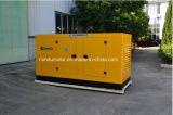 Diesel 50kw, der Set mit automatischem Übergangsschalter festlegt