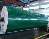 De alto rendimiento de PVC personalizadas OEM/PU cinta transportadora