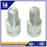 Réponse rapide Customed Fasteners Bolt