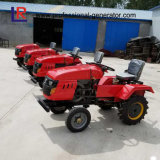 12HP 15HP 18HP 20HP Farm Mini Tractor