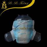 По конкурентоспособной цене хорошего материала полезно Китая Diaper для взрослых
