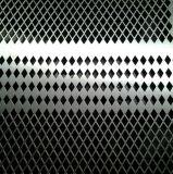 Maglia perforata del metallo di alta qualità del rifornimento della Cina con il certificato di iso 9001