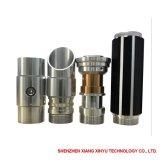 Fabrication de CNC Machining Company de tolérance élevée