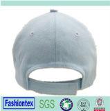 Barato al por mayor de béisbol de algodón personalizadas tapa Deportes Hat