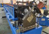 製造業の記憶のための機械は棚に置く