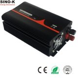 High-quality 500W Off Grid Pure Sine Wave Power Inverter