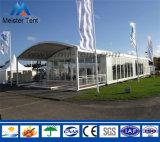 De waterdichte Tent van het Banket van het Restaurant van de Vorm Arcum voor Verkoop