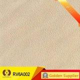 Non-Slip песчаника с полированным полом плиткой (RV6A002)