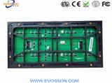 El brillo de alta calidad P10 al aire libre a todo color SMD LED Board