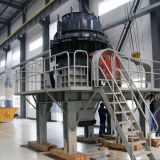 Compound Type Cone Crusher te koop