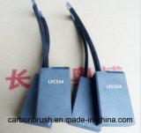 Escovas elétricas para abastecimento Equipamentos Industriais e Componentes (LFC554)
