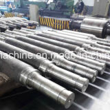 Rolling Vormt Machine/Rolling Makend Machine