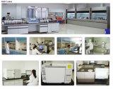 중국 공장은 항균 약을%s Dimetridazole 분말 551-92-8를 공급한다