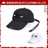 Горячая крышка гольфов-клубов вышивки Helling (ELTBCI-6)