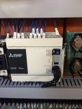 DP-420 de lichte Scherpe Machine van de Matrijs van de Verspreider