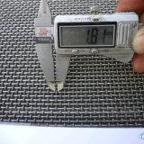 65MN 10/12/14 вибрации сетчатый экран